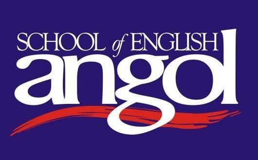 Centrum Językowe i biuro tłumaczeń ANGOL